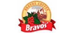 Кофе Bravos