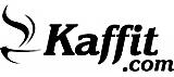 Кофеварки Kaffitcom