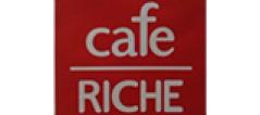 Кофе Cafe Riche