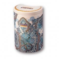 Чай Basilur Морозный полдень (100 г)