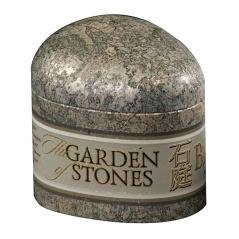 Чай Basilur Сад Камней: Молочный Оолонг (75 г)