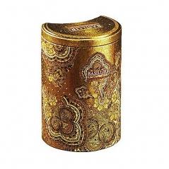 Чай Basilur Золотой месяц (100 г)