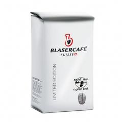 Кофе в зернах Blaser Hawai Kona Captain Cook (250 г)