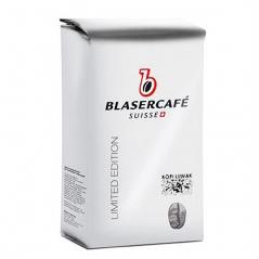 Кофе в зернах Blaser Kopi Luwak (250 г)