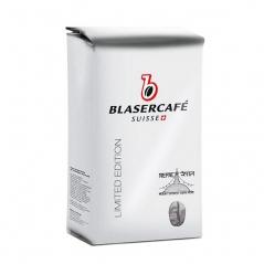 Кофе в зернах Blaser Nepal (250 г)