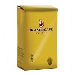 Кофе в зернах Blaser Orient (250 г)