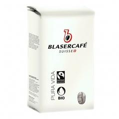 Кофе в зернах Blaser Pura Vida Bio (250 г)