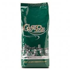 Кофе в зернах Caffe Poli Crema (1 кг)