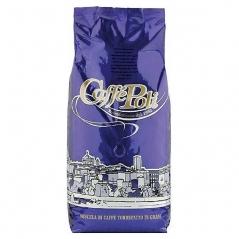 Кофе в зернах Caffe Poli Extrabar (1 кг)