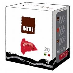 Кофе в капсулах Into Caffe Ritmico Cup (20 капсул)