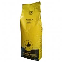 Кофе в зернах La Semeuse Bogota (1 кг)