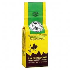 Кофе молотый La Semeuse Equinoxial (60 г)