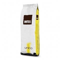 Кофе в зернах Into Caffe Unico (250 г)