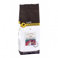Кофе в зернах La Semeuse Malabar Inde (250 г)