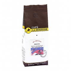 Кофе в зернах La Semeuse Sul De Minas Bresil (250 г)