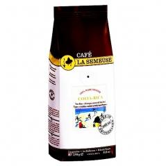 Кофе в зернах La Semeuse Tres Rios Costa Rica (250 г)