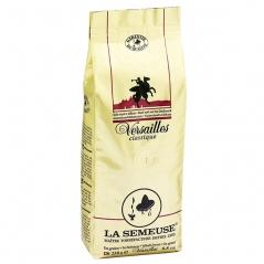 Кофе в зернах La Semeuse Versailles (250 г)