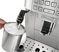 Кофемашина DeLonghi ECAM 22.320 SB