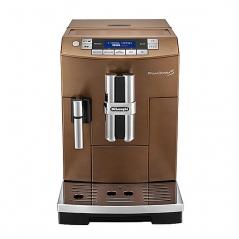 Кофемашина Delonghi ECAM 26.455 BWB