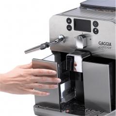 Кофемашина Gaggia Brera Silver