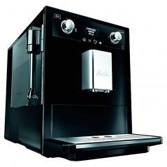 Melitta CAFFEO Gourmet Black