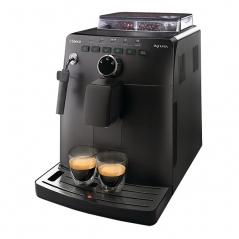 Philips-Saeco Intuita Black HD8750/19