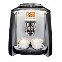 Saeco Primea Touch Plus Cappuccino Urban