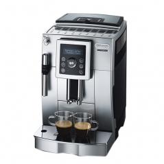 Кофемашина Delonghi ECAM 23.420.SW