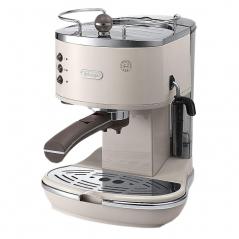 Кофеварка Delonghi Icona ECOV 310.BG