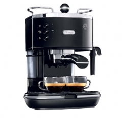 Кофеварка Delonghi Icona ECOV 310.BK