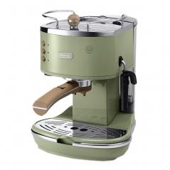 Кофеварка Delonghi Icona ECOV 310.GR