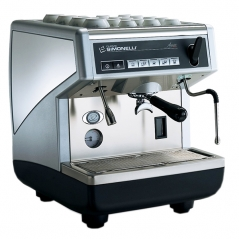 Кофеварка Nuova Simonelli Appia 1 Gr