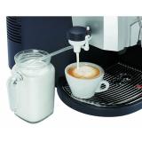 Saeco Royal Cappuccino RI9914/01