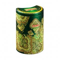 Чай Basilur Марокканская мята (100 г)