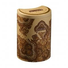 Чай Basilur Масала чай (100 г)