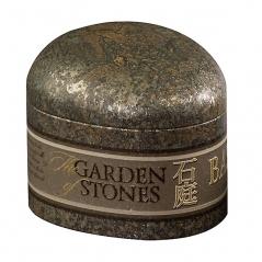 Чай Basilur Сад Камней: Цейлонский (100 г)