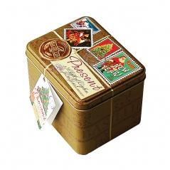 Чай Basilur Золотой подарок (100 г)