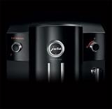 Jura Impressa C50 Black