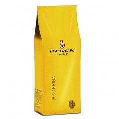 Кофе в зернах Blaser Ballerina (1 кг)