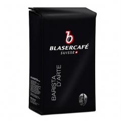 Кофе в зернах Blaser Barista D'arte (250 г)