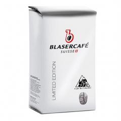 Кофе в зернах Blaser Colombia Supremo (250 г)