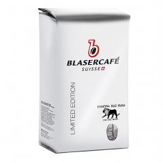 Кофе в зернах Blaser Ethiopia Sidamo (250 г)