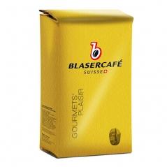 Кофе в зернах Blaser Gourmets` Plaisir (250 г)