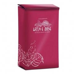 Кофе в зернах Blaser Lila & Rose (250 г)