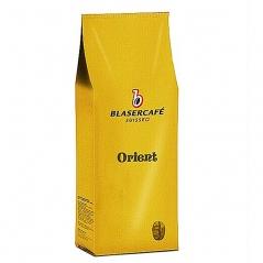 Кофе в зернах Blaser Orient (1 кг)