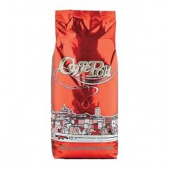 Кофе в зернах Caffe Poli Bar (1 кг)