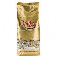 Кофе в зернах Caffe Poli Superbar (1 кг)