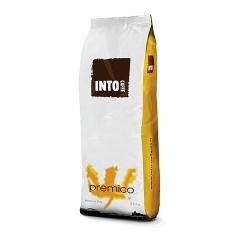 Кофе в зернах Into Caffe Premico (250 г)