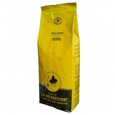 Кофе в зернах La Semeuse Bolero (1 кг)