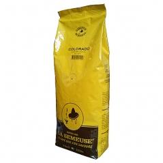 Кофе в зернах La Semeuse Colorado (1 кг)